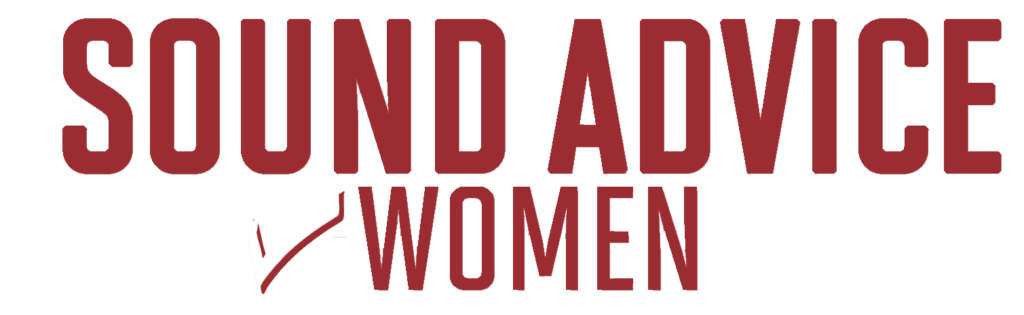 https://soundadvicecareers.com/wp-content/uploads/2020/03/SA-Women-Red-Logo-red-1024x315.png