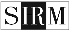 SHRM (Society for Human Resource Management)